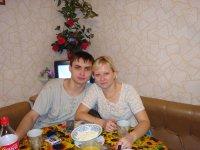 Света Золотова, 10 мая , Тамбов, id26050715