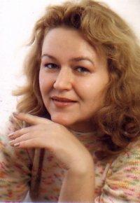 Елена Ковалева, 29 декабря 1988, Донецк, id30319123