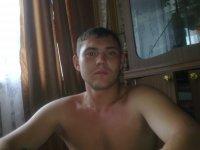 Булат Мухлисов, 16 апреля 1987, Брянск, id37011646