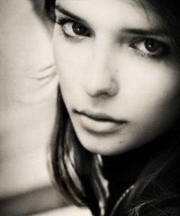 Линда Глиер, 21 апреля 1990, Сургут, id43449788