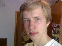 Антон Нагорный, 12 мая 1993, Изобильный, id50206103