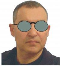 Leoš Kotlár, 25 июня , Калининград, id70327779