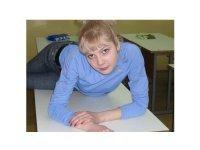 Стелла Геринг, 6 апреля , Москва, id75790672